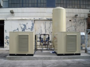 Replace-200-HP-Air-System-Naval-Station-SD